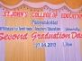 Graduation[2012-2013]