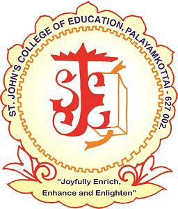 logo-transferant