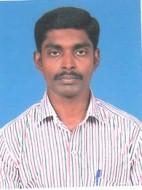 Jeyasheeli